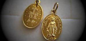 medalik-zloto-pr-585-szkaplerz-cudowny-medalik