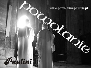 www.powolania.paulini.pl