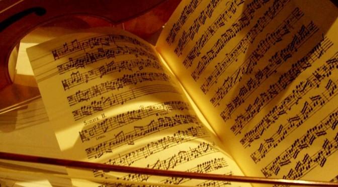 """Piękna pieśń maryjna – """"Wśród tylu dróg"""""""