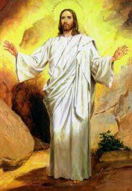 zmartwychwastanie