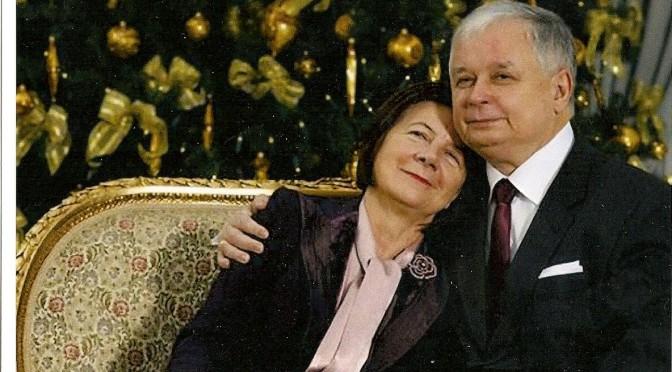 Pamięci Prezydenta Rzeczypospolitej Lecha Kaczyńskiego