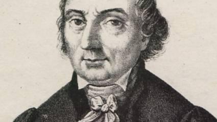 Franciszek-Karpiński