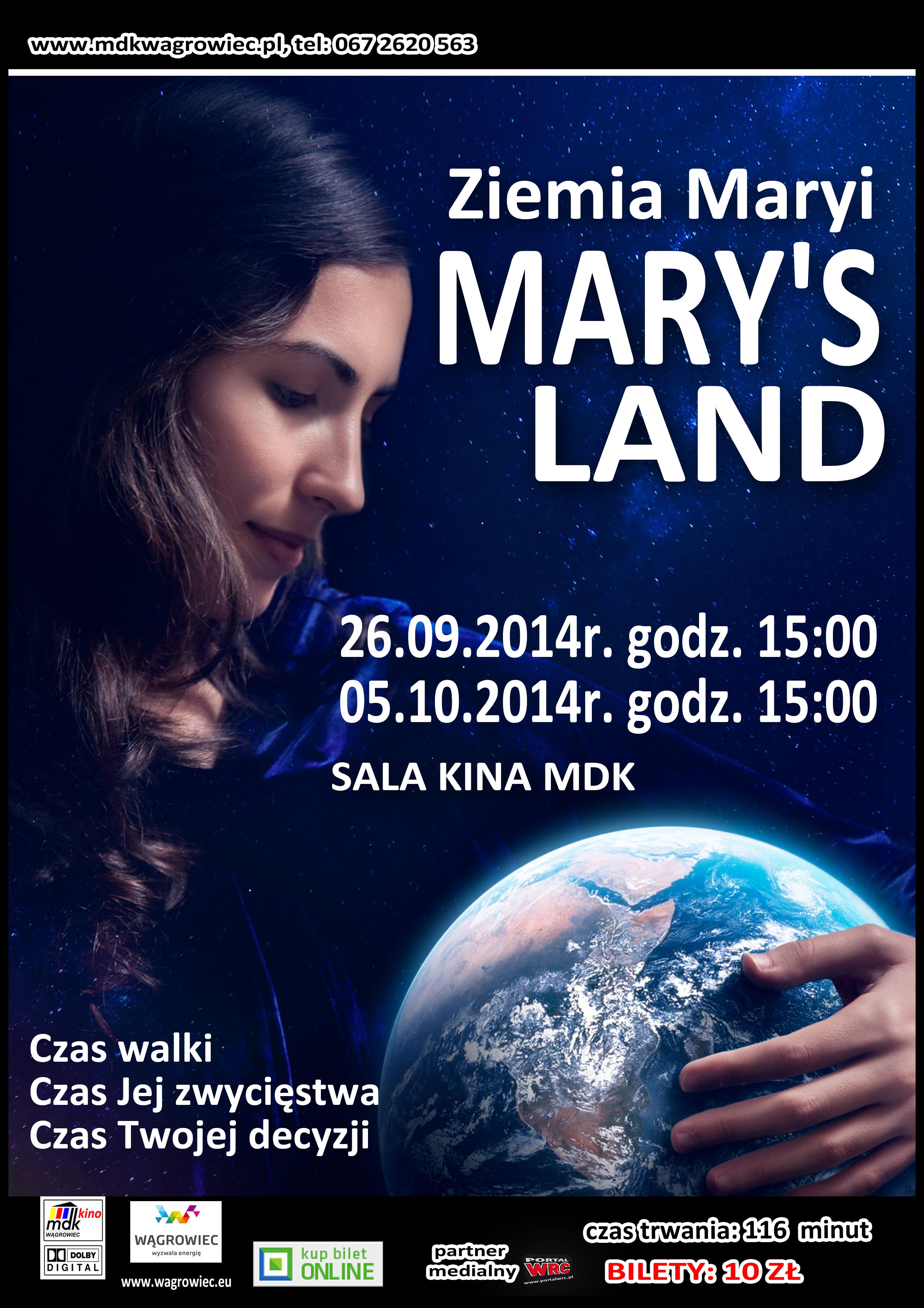 ZIEMIA MARYI_edytowany-2