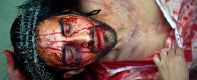 Dzień, w którym umarł Chrystus