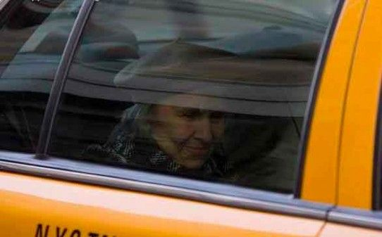 taxi-2w91kc0r2hjzd366s4deru