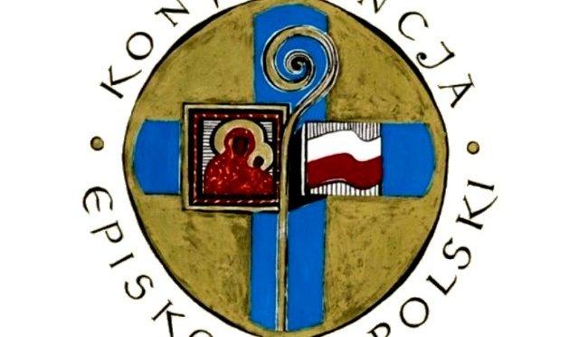 episkopat-KEP-Konferencja-Episkopatu-Polski1