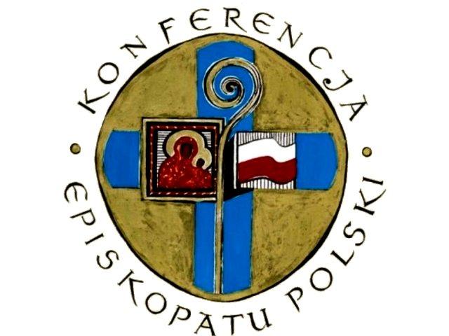 -Konferencja-Episkopatu-Polski1