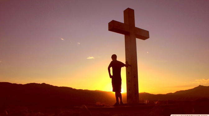 sunrise-at-the-cross_00444836