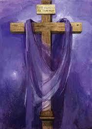 Zakrywanie krzyży i obrazów