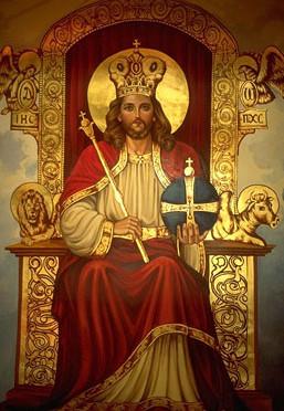 NOWE ŻYCIE W CHRYSTUSIE List Pasterski Episkopatu Polski na Jubileusz 1050-lecia Chrztu Polski
