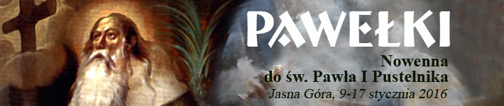 Pawelki2016