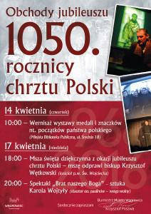1050-rocznica-chrztu-Polski