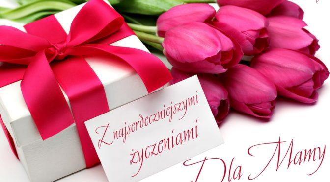 1448763-5616x3744-Tulips--2-