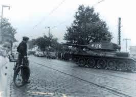 Powstanie Poznańskie 1956 – pamiętamy !