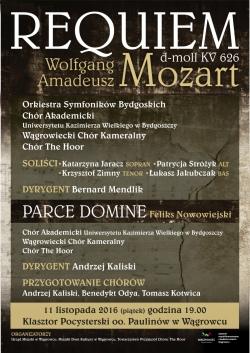 koncert-11-11-2016