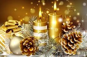 Jezusa narodzonego wszyscy witajmy !