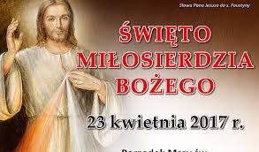 BYĆ DOBRYM JAK CHLEB –  List Pasterski Episkopatu Polski na Niedzielę Miłosierdzia