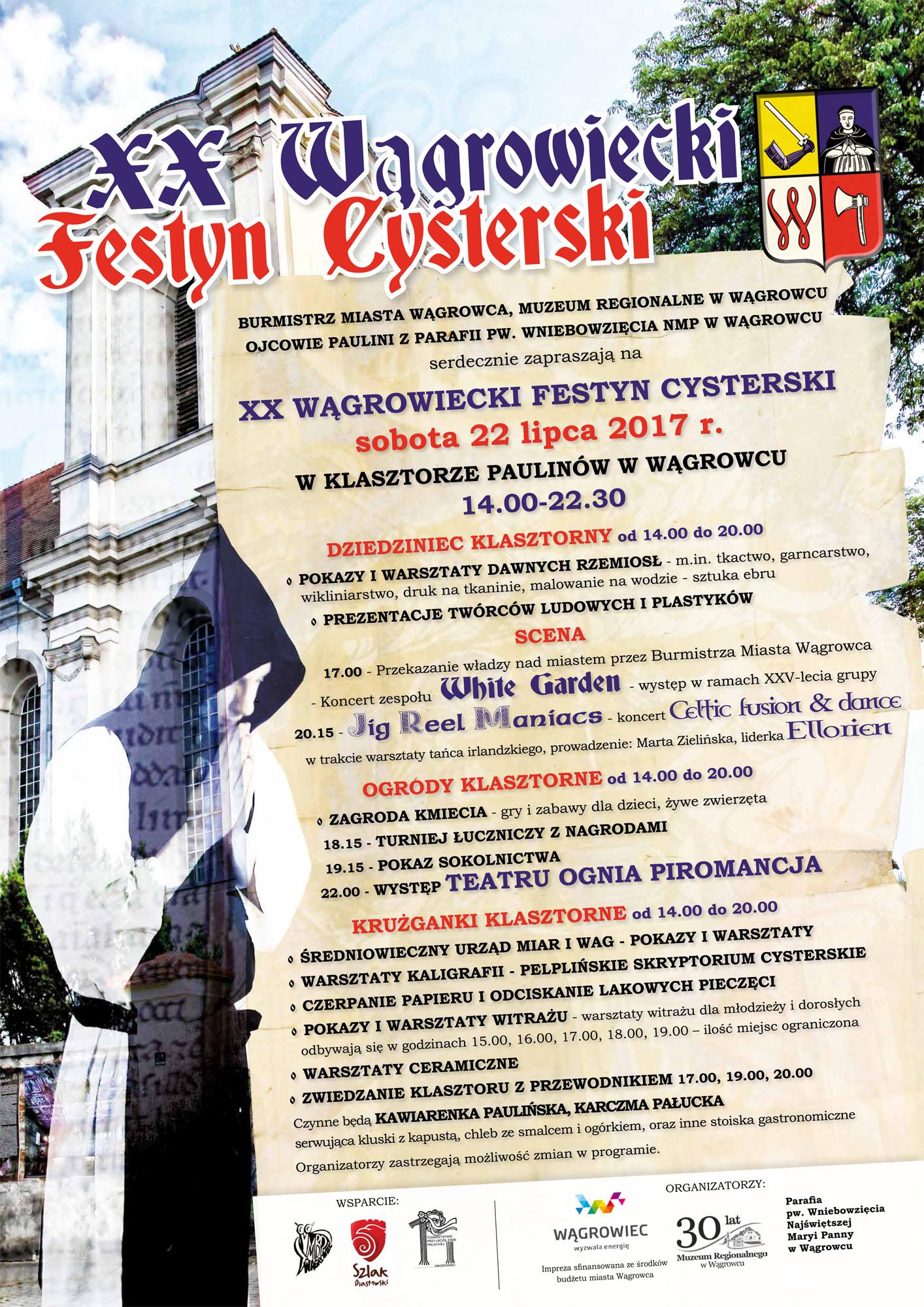 plakat_festyn_cysterski
