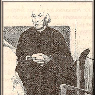 Ks. Franciszek  Pinkowski ( 1882  –  1979 ) Wspomnienie w 135.rocznicę urodzin