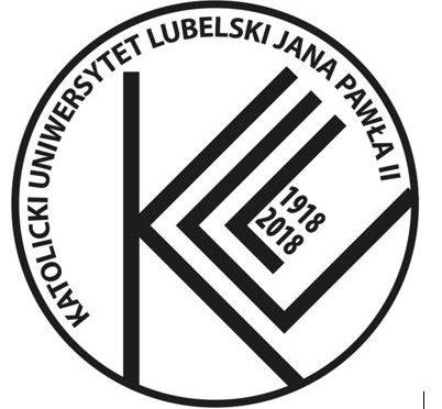 SŁUŻBIE BOGU I OJCZYŹNIE  List pasterski Episkopatu Polski na 100-lecie Katolickiego Uniwersytetu Lubelskiego Jana Pawła II
