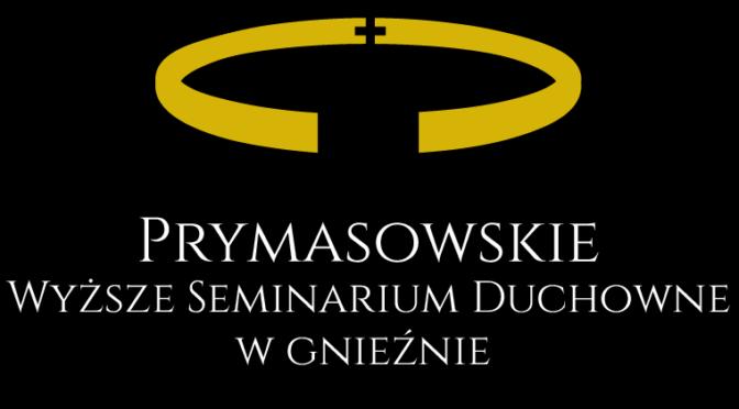 Rozważania wielkopostne kleryków Prymasowskiego Wyższego Seminarium Duchownego w Gnieźnie