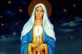 Święto Ofiarowania Pańskiego, znane jako Matki Boskiej Gromnicznej