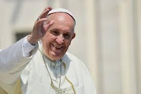 Orędzie papieża Franciszka na XXVIII Światowy Dzień Chorego