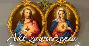 3 maja na Jasnej Górze zawierzenie Polski Chrystusowi i Matce Bożej