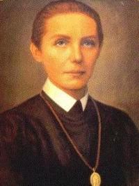 Bł. Maria Teresa