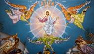Litania do Anioła Stróża