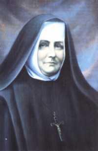 Bernardyna