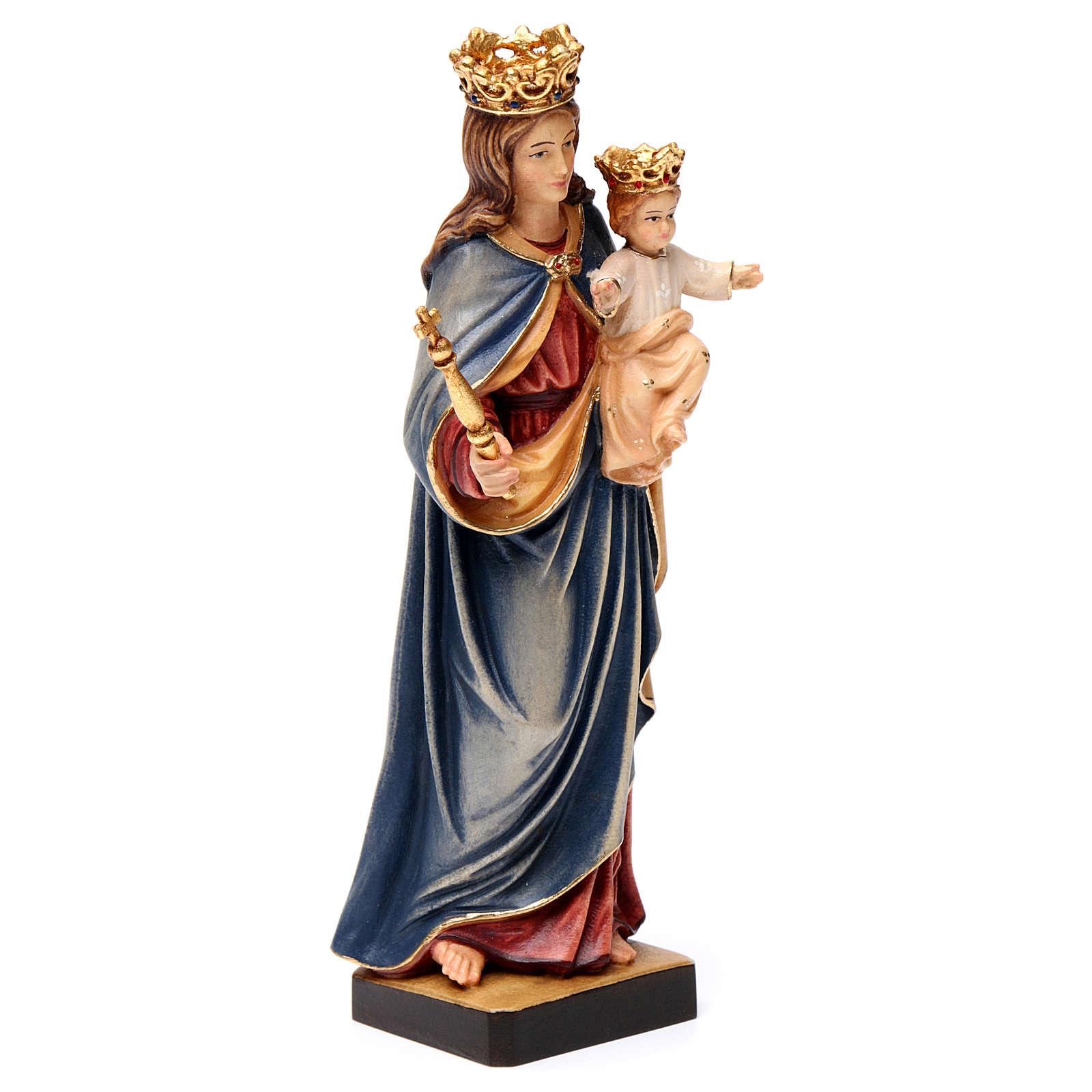 Matka Boża