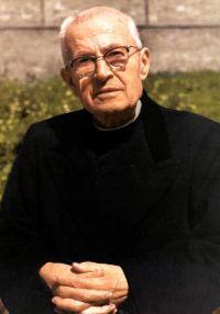 Jakub Alberione