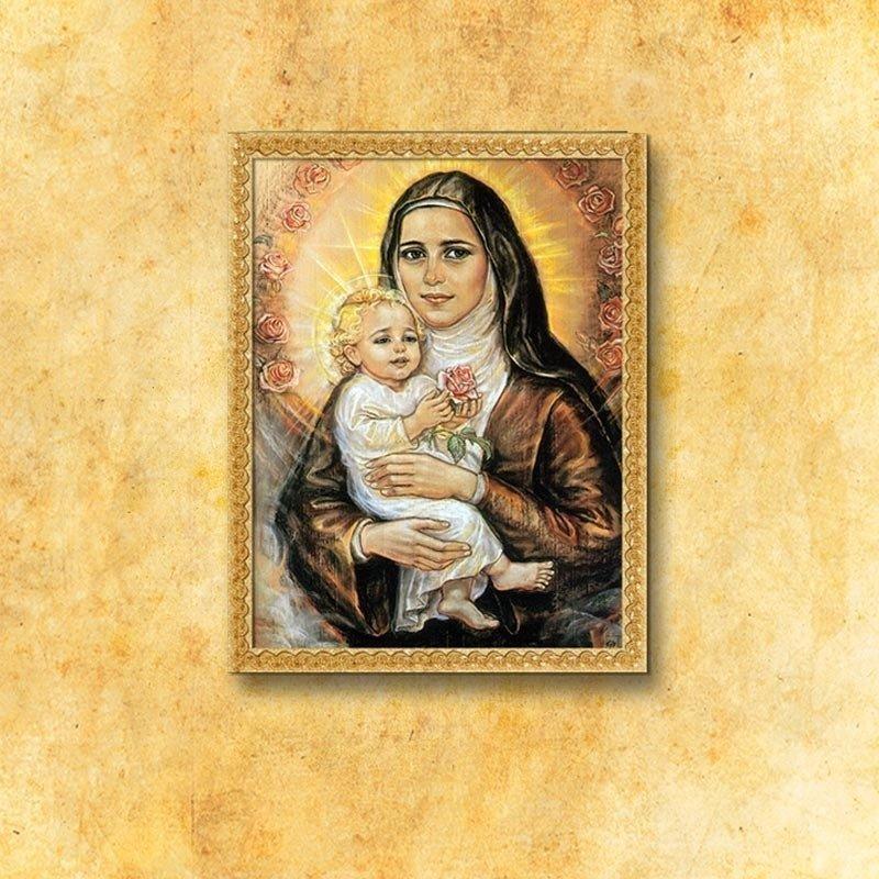 św. Teresa