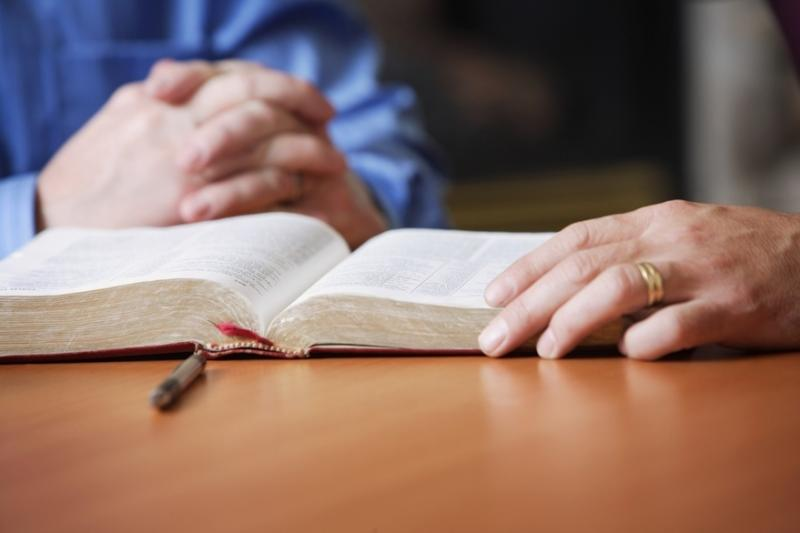 Pismo Święte